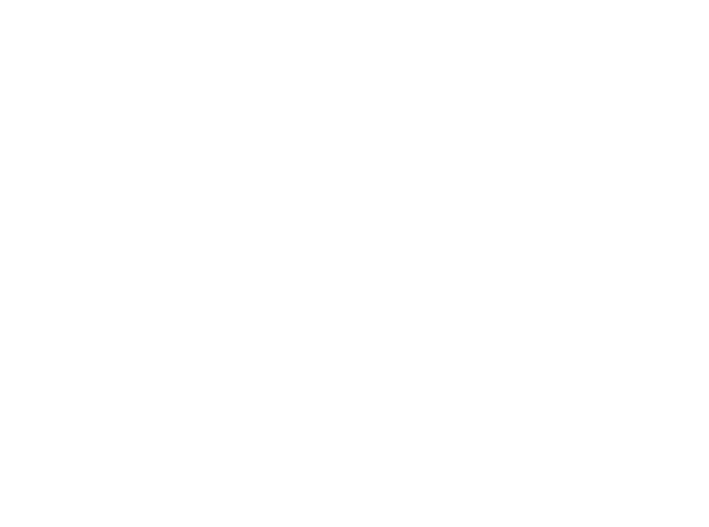 SUNDAY LATTE HOUSE